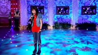 Charice Pempengco - And I Am Telling You I