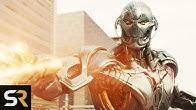 Superheroes Who Created Their Own Villains