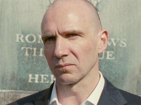 Coriolanus Trailer Official 2012 [HD] - Ralph Fiennes, Gerar