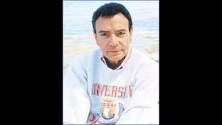 JOHN GRES: EL BRINDIS DEL BOHEMIO