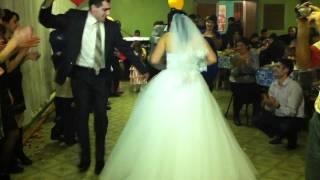 свадьба карена и кристини5