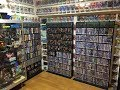 Video Game Collection / Game Room / 5000+ Games