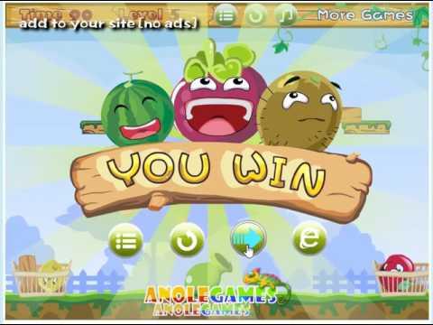 Развивающие мультфильмы Собираем Урожай Развивающая игра - мультики для детей