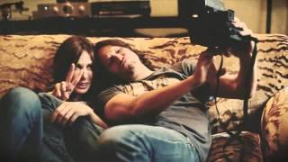 'MANHATTAN' by RUSS IRWIN - featuring Carole Radziwill & Chris Botti (2012)
