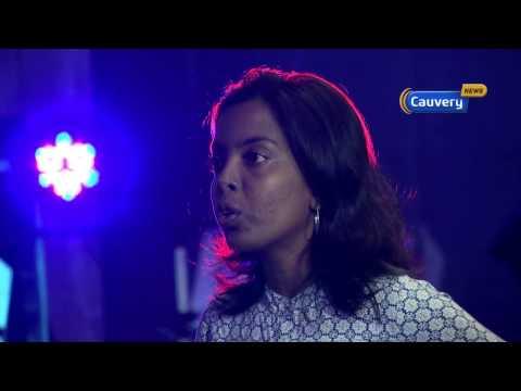 நிகழ்ச்சி மேலாண்மைக்கான (Event management) படிப்புகள் | En vazhi Thani Vazhi
