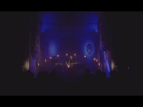 Plested - Habits (Live at St Pancras Old Church) Mp3