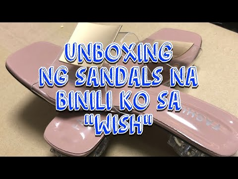 HAPONESA O KOREANA?(Half pinoy,Half What?!HAHA) | Tina Vlogs in Japan from YouTube · Duration:  6 minutes 26 seconds