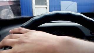 2000 оборотов Е-ГАЗ Лада (ВАЗ)