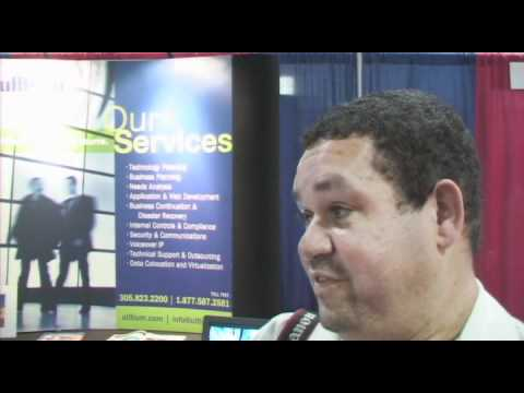 Tech Talk #1 How to Leverage technology veg