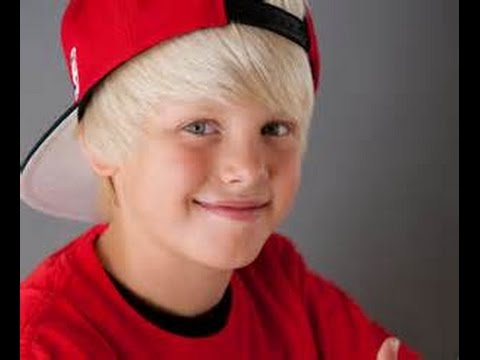 ariana grande problem ft carson lueders