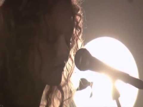 Une Nuit a Versailles - Scarabee
