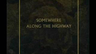 Cult of Luna - Somewhere Along the Highway - Marching to the Heartbeats