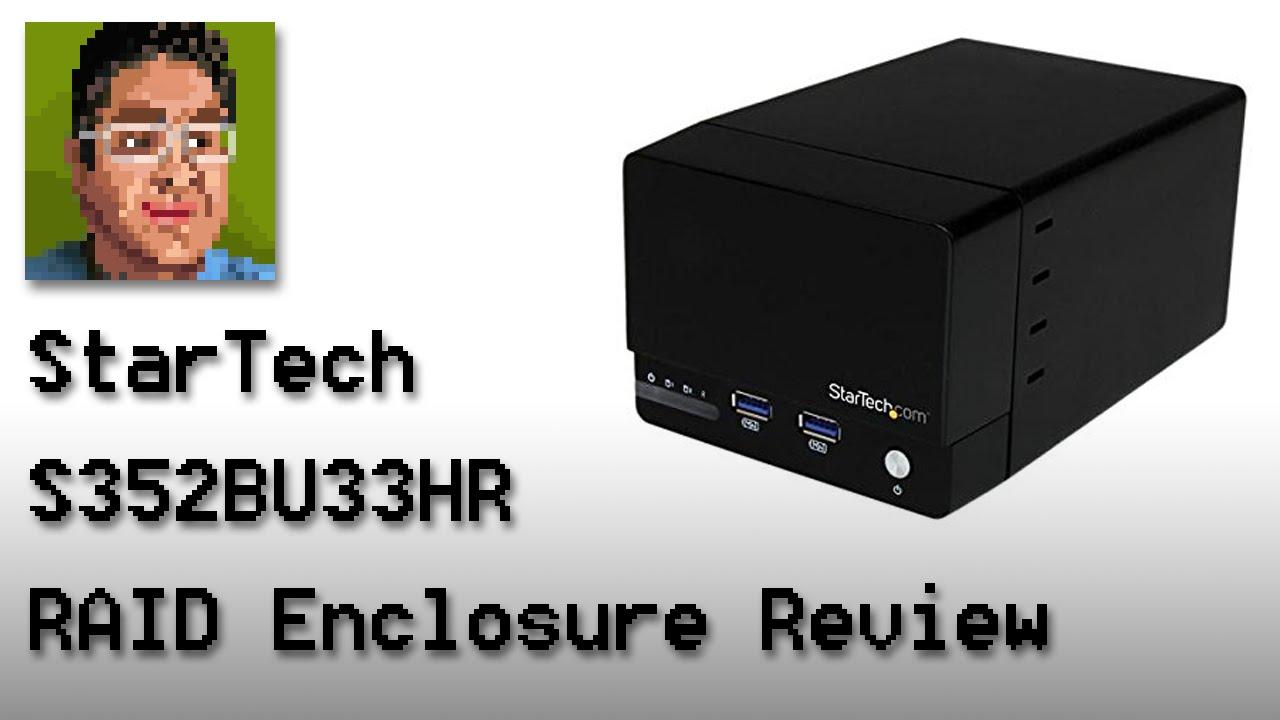 ORICO 2.5 inch USB 3.0 Hard Drive Dock Installation - YouTube