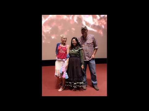 Shefani Family Day Video