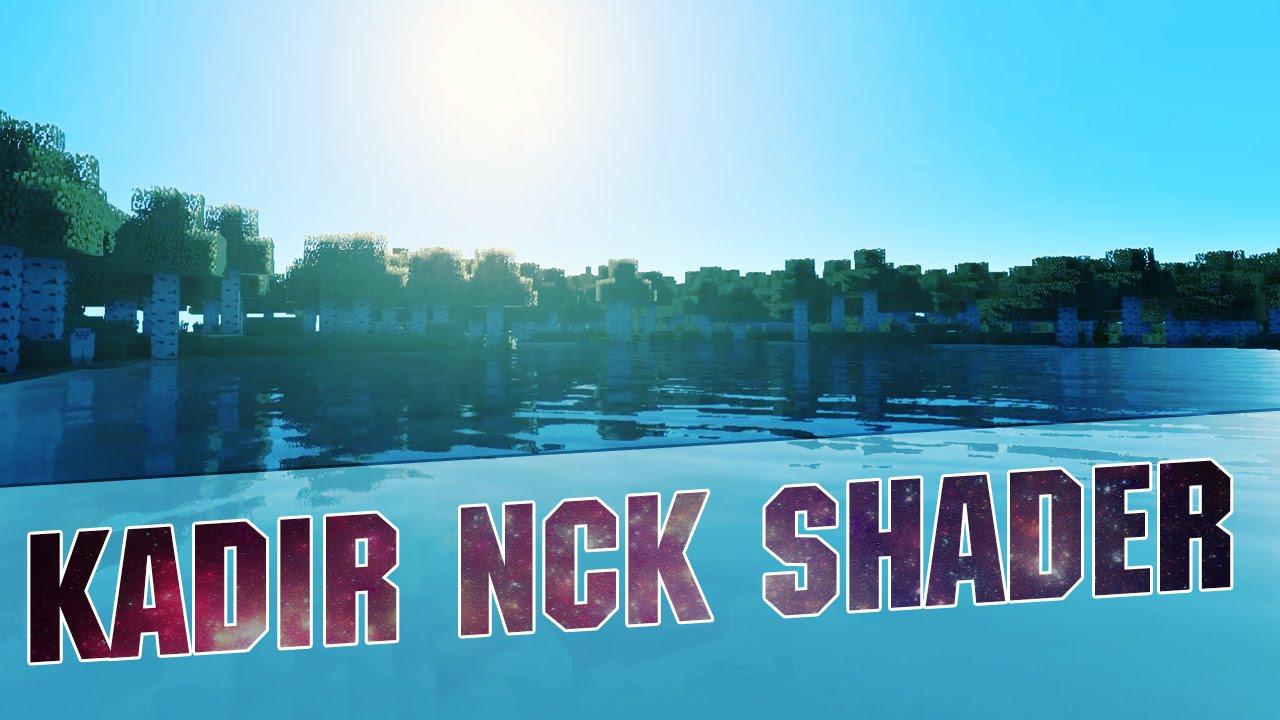 1. 7. 2] docteurdread's shaders mod download | minecraft forum.