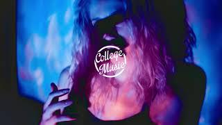 JVLY - Blue Pill (feat. Sarai)