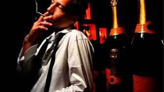 Arctic Monkey - When The Sun Goes Down (Sander van Doorn Remix) ASOT 261
