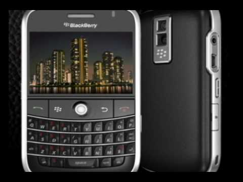 Review of the Cellular One 3G network (Bermuda)