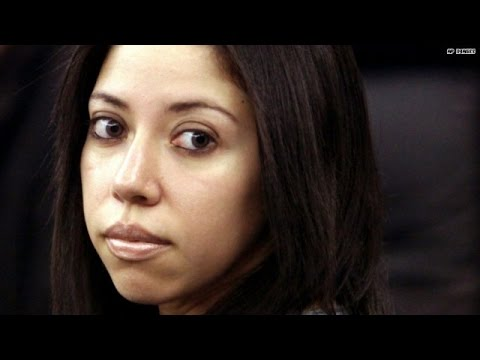 Dippolito gets new trial after conviction tossed