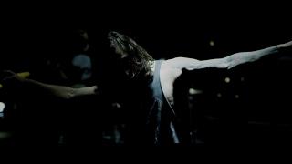 Trayce - Domadores [Vídeo Oficial]