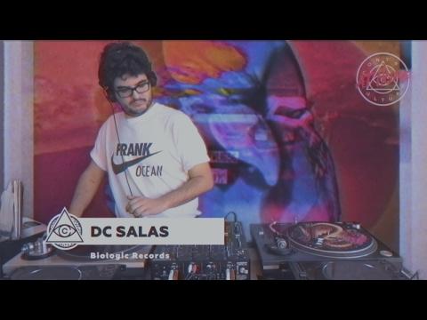 DC Salas Mp3