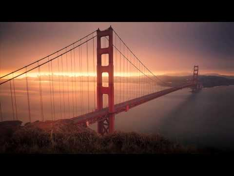 Global Deejays - The Sound Of San Francisco (Progressive Extended Mix) [High Quality]