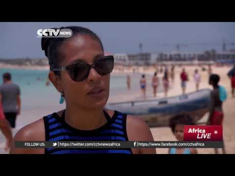 More Cape Verde citizens keen to leave due to various factors