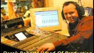 Producing&selling the art of raga (2) Derek Roberts explains