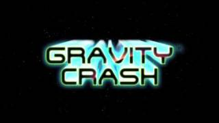 Gravity Crash touches down on PSP 3000 at Cologne GamesCom 09