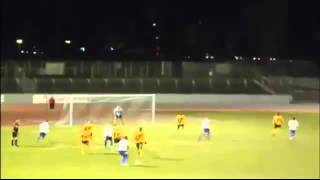 видео прикол футбол спорт онлайн Лащевский  funny football videos online sports