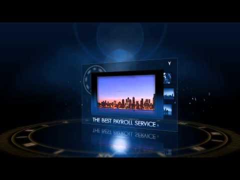 BEST PAYROLL SERVICES IN SAN FRANCISCO: AP PAYROLL SERVICE BUREAU