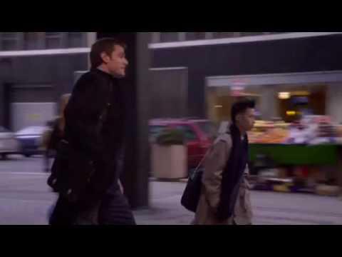 HBO ORIGINAL SERIES Bored To Death: Clip Trailer