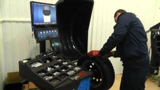 Где купить дешевые шины в Ульяновске.mp4(, 2012-10-16T06:25:51.000Z)