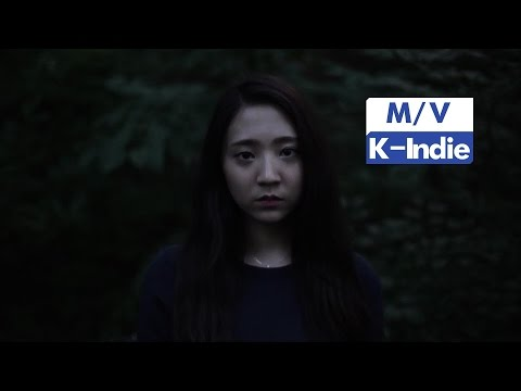 [M/V] Jung-hee Cho (조정희) - Waltz for S.P