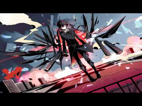 Nightcore  Fly On The Wall HD Request