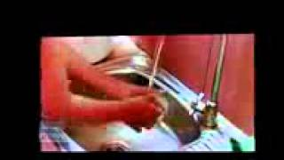 Repeat youtube video Sinhala wal katha And wala k555555555555555555555555555555555555