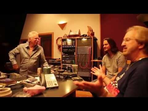 Home Free - Country Evolution (Behind the Scenes)