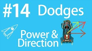 Dodges explained. Power & more - Rocket Science #14