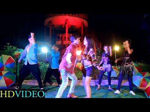कुंवारे में नॉनभेज खोजेलु ~ Deepak Dabang Latest Song ~ Bhojpuri Song 2018 ~ Kuware Me Nonbhej