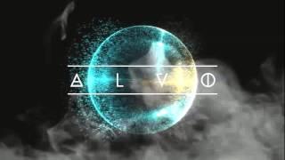 #DJ ALVO - Inferno Vol. 4 - Alesso, Echosmith, Rita Ora, Robin Schulz, Sia