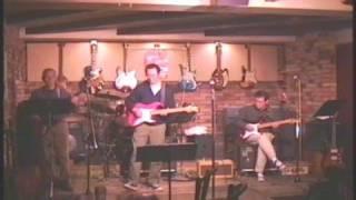 団塊おやじバンド。 シャドウズ、「ニブラム」