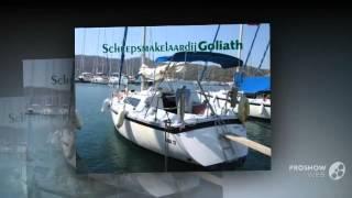 Video-Search for aloa | YStream TV