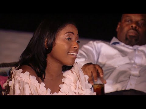 Is Dr Simone Really Ready to Move Past Her Issues with Cecil?  Married To Medicine  Bravo
