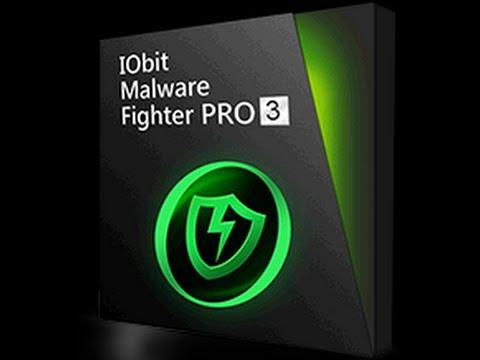 malware fighter 5 pro key