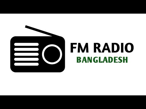 Top 10 Fm Radio Station In Bangladesh