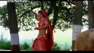Saudagar (1991) Natkhat Bansiwale Gokul keh Raja