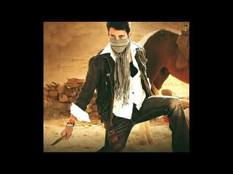 khaleja interval 🔥 bgm mb 😎 🔥🔥🔥🔥🔥