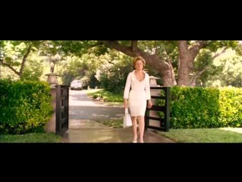 Jane Fonda Movie Tribute