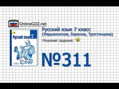Украинский язык — Википедия