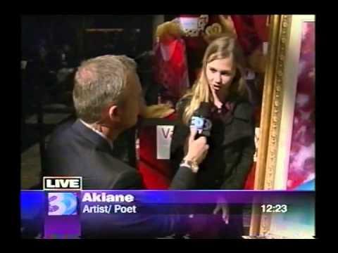WBTV News 3 Carolina 2005 - YouTube